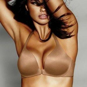 Victoria's secret racerback bra